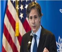 بلينكن: طالبان تعهدت السماح للأفغان بالمغادرة بحرية