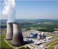 «روساتوم» تنظم جولة افتراضية في محطة «لينينجراد» شبيه الضبعة النووية