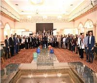 التخطيط والمعهد القومي للحوكمة يطلقان مجموعة متخصصة من مبادرة «كن سفيرًا»