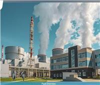 دويدار: محطة لينينجراد الروسية بمثابة مرجع «للضبعة النووية»
