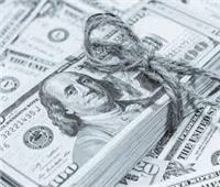 استقرار سعر الدولار في ختام تعاملات اليوم 7 سبتمبر 2021