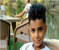 «الإنقاذ النهري» بالغربية تنتشل جثة طفل بقطور غرق بترعه بسبب كرة القدم