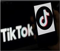 تيك توك تتفوق على يوتيوب في متوسط وقت المشاهدة