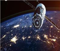 معهد الفلك: نتابع القمر الصناعي الماليزي الخارج عن مداره