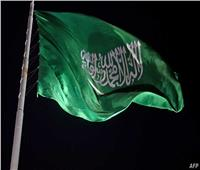 غدًا.. السعودية توقف تعليق القدوم للبلاد من الإمارات وجنوب إفريقيا والأرجنتين