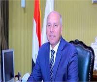 وزير النقل: مصر ستصبح مركزا للتجارة العالمية واللوجستيات في 2024