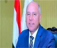 وزير النقل: 900 مليون جنيه لإخلاء 12 فدانًا وتعويض أصحابها