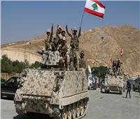 بقيمة 47 مليون دولار.. «بايدن» يوجه بتقديم مساعدات إلى القوات المسلحة اللبنانية