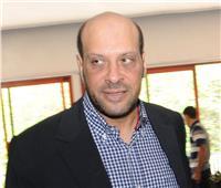 محمود الشامي: سأخوض انتخابات اتحاد الكرة على مقعد نائب الرئيس