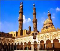 عقبة بن عامر   سطور من حياة صحابي عُين والياً على مصر