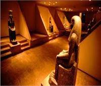 مدير متحف الأقصر: تفاصيل معرفة المصري القديم بالإسعافات الأولية