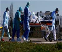 بلجيكا تُسجل 1847 إصابة جديدة و7 وفيات بكورونا
