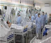 221 مليونًا و936 ألف حالة إجمالي إصابات كورونا حول العالم