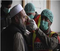 باكستان: 3902 إصابة جديدة بفيروس كورونا خلال الـ24 ساعة الماضية