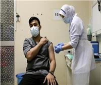 ماليزيا: تطعيم 88.9% من السكان باللقاح المضاد لكورونا