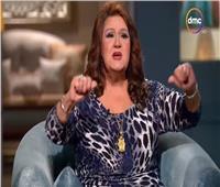 ميمي جمال: أحمد حلمي لا يتعامل كأنه نجم.. وشاهدت تلك المسلسلات في رمضان
