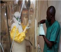 مرض وبائي في الكونغو يقتل 129 شخصا