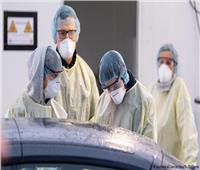 النمسا تُسجل 2268 إصابة جديدة بفيروس كورونا