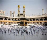 السعودية تؤكد جاهزيتها لاستقبال 70 ألف معتمر يومياً