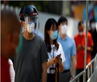 طوكيو تُسجل 1834 إصابة جديدة بفيروس كورونا