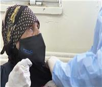 فلسطين تُسجل 2645 إصابة جديدة و14 وفاة بفيروس كورونا