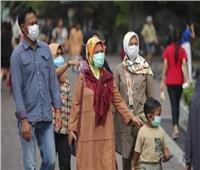 ماليزيا تُسجل 19 ألفًا و733 إصابة جديدة بكورونا و361 وفاة