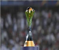مصادر: اليابان تتخلى عن استضافة كأس العالم للأندية 2021 بسبب كورونا