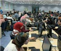 التعليم العالى: 25 ألف طالب سجلوا في تقليل الاغتراب بتنسيق الجامعات
