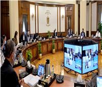 7 قرارات خلال اجتماع الحكومة الأسبوعي.. أبرزها إصدار «قانون حقوق المسنين»