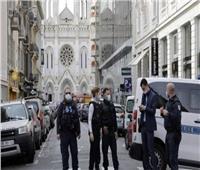 باريس تسترجع ذكريات دامية مع بدء محاكمة 20 رجلا في هجمات 2015