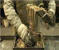 تأجيل محاكمة 16 متهما بسرقة صاحب محل مجوهرات في منشأة ناصر