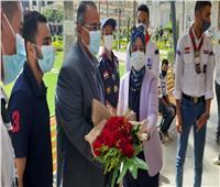 جامعة عين شمس: خطة متكاملة للانتهاء من أعمال التطوير والصيانة