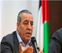 مسؤول فلسطيني يطالب بالتدخل الفوري لوقف الحملة القمعية ضد الأسرى
