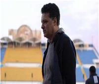 الإسماعيلى يكشف كواليس رحيل إيهاب جلال ويجرى التفاوض مع أكثر من مدرب