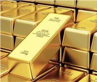 اتفاق بين دبي وزيمبابوي لإنشاء سوق يمنع تهريب الذهب