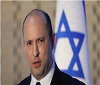 رئيس وزراء الاحتلال الإسرائيلي يعقد اجتماعا لتقييم الأوضاع في السجون