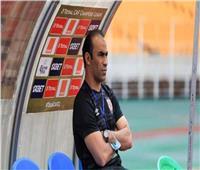 سيد عبدالحفيظ: لم نكن نعلم أن بطولة الدوري بـ200 بطولة إفريقية |فيديو