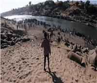 القصة الكاملة لـ«نهر الجثث».. جريمة آبي أحمد الجديدة في إثيوبيا