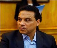 نجم الأهلي السابق: حسام البدري كان يجامل اللاعبين  فيديو