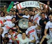 عضو الزمالك السابق يرد على عبدالحفيظ: بطولة الدوري «حلال»