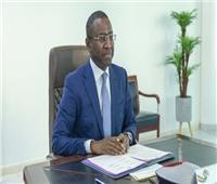 منتدى مصر للتعاون الدولي.. وزير سنغالي: تمويل القطاع الخاص للتنمية مهم