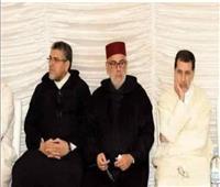 انهيار إخوان المغرب.. «العدالة والتنمية» يفقد صفته البرلمانية بخسارة 113 مقعدا