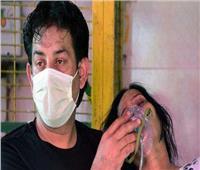 الهند تُسجل أكثر من 43 ألف إصابة بفيروس كورونا و388 وفاة