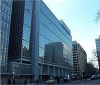نائب رئيس البنك الدولي: ملتزمون بدعم التحول الأخضر