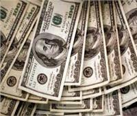 15,75 جنيه سعر الدولار الأمريكي في بداية تعاملات نهاية الأسبوع