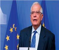 الاتحاد الأوروبي: حان الوقت ليبدأ لبنان طريق الانتعاش الاقتصادي