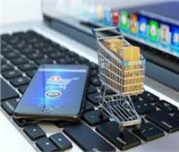 مصر الأولى إفريقيًا في الرقمنة والتجارة الإلكترونية