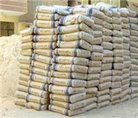 استقرار أسعار الأسمنت في السوق المصري..الخميس 9 سبتمبر
