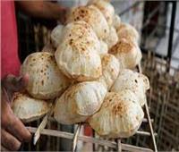 «التموين» تستثنى منطقتين من النظام الجديد لصرف الخبز بالقاهرة الكبرى