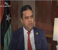تعهدات ليبية بتوفير تأمين صحي وضمانات مالية للعمالة المصرية